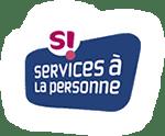 Dépannage services réparation informatique paris Franconville SDI Paris