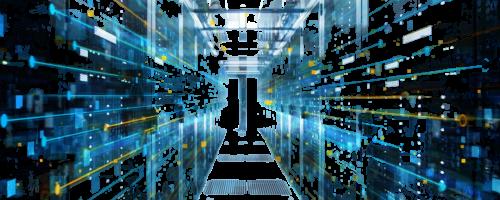 Matériel informatique Réseau