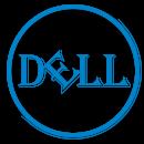 Dell France Réparation serveur