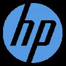 hp pc fixe et portable Dépannage paris